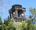 Hubertusberg Flaeming Bismarckturm2.JPG