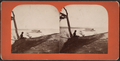 Hudson River, from Robert N. Dennis collection of stereoscopic views 5.png