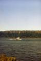 Hudson river - 1977 (5).tif