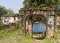 Hue Vietnam Citadel-of-Huế-06.jpg
