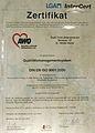 Huerth-Rudi-Tonn-AWO-Zertifikat-017.jpg