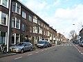 Hugo de Grootstraat - panoramio.jpg