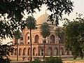 Humayun's Tomb-Delhi-Delhi-6.jpg