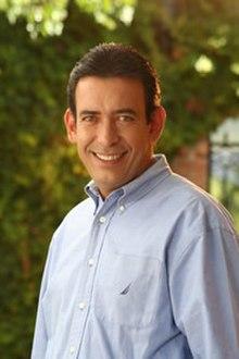 Governor of Coahuila - WikiVisually