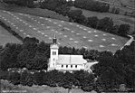 Hunnestads kyrka - KMB - 16000200033797.jpg