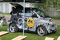 Hurdal ecovillage june 2015 coffe car 1.JPG
