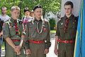 Hurniak-pam-doshka-Tehkoledzh-15060113.jpg