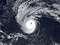 Hurricane Dora Aug 12 1999 2030Z.jpg