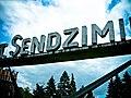Huta im. T. Sendzimira (4982930932).jpg