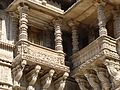Hutheesing Jain Derasar Balcony.jpg