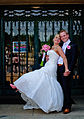 Huwelijk Leonie en Eelke (5869173626).jpg