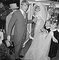 Huwelijk Willeke Alberti en Joop Oonk te Amsterdam, Bestanddeelnr 918-6138.jpg