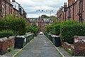 Hyde Park, Leeds (36639517304).jpg