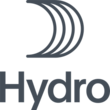 Hydro Logo Vertical.png