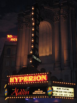 Hyperion Theater 331.jpg