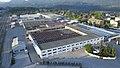 Hypex d.o.o. stavba.jpg