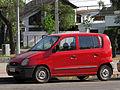 Hyundai Atos 1.0 GL 2000 (15655283372).jpg