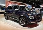 Hyundai Venue.jpg