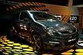 Hyundai i20 Sport.jpg