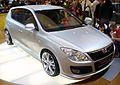Hyundai i30 Sport.JPG
