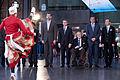 Iñaki Akuna Acto de clausura del Foro Mundial de Alcaldes (2).jpg