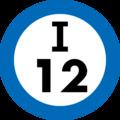 I-12.png