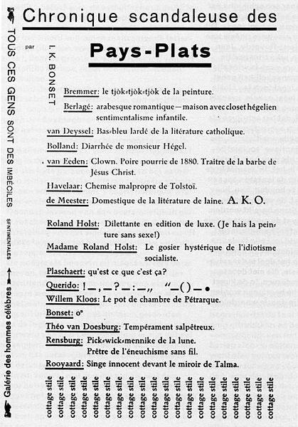 File:I.K. Bonset Chronique scandaleuse des Pays-Plats.jpg