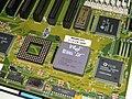 I386DX-25 IV SX543.jpg