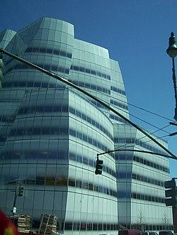 [تصویر:  250px-IAC_building.jpg]