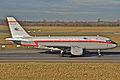 IBERIA Airbus A319-111, EC-KKS@DUS,13.01.2008-492hr - Flickr - Aero Icarus.jpg