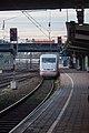 ICE1, Hamburg (20141109-DSC04689-2).jpg