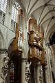 ID2043-0003-0-Brussel, Sint-Michiel en Sint-Goedelekathedraal-PM 50777.jpg