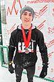 III February Half Marathon in Moscow 39.jpg