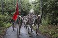 II MEF Marines hike to maintain readiness 141015-M-ZZ999-156.jpg