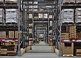 IKEA Anderlecht self-serve warehouse (DSCF3734).jpg