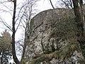 IL FORTE DI OSOPPO - panoramio - iw3rua (2).jpg