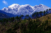 IMGP3241-雪山.jpg