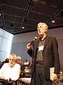 IMG 5045 - Flickr - Knight Foundation.jpg
