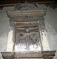 IMG 5299 - Milano - Crocifissione in santo Stefano - Foto Giovanni Dall'Orto - 17-feb-2007.jpg