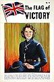 INF3-81 HRH Princess Elizabeth in uniform of Sea Rangers.jpg