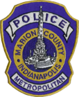 IN - Indianapolis Metro Police.png