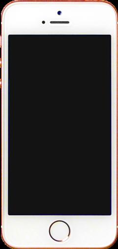 Iphone SE (2016) - Wikipedia