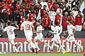 IRN-OMN 20190120 Asian Cup 15.jpg
