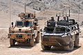 ISAF vehicles in Afghanistan.jpg