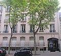 ISG Paris.jpg