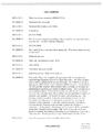 ISN 10020 CSRT 2007 transcript Pg 35.png