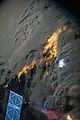 ISS-36 Storm clouds over Southern California.jpg