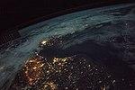 ISS-58 Northern European cities, nighttime shot (2).jpg