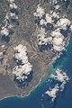 ISS049-E-35030 - View of Haiti.jpg
