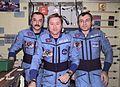 ISS Exp 3 crew por.jpg